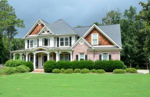 bigstock-home-for-sale-47585830