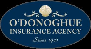 odonoghue-logo