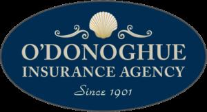 OD Insurance logo