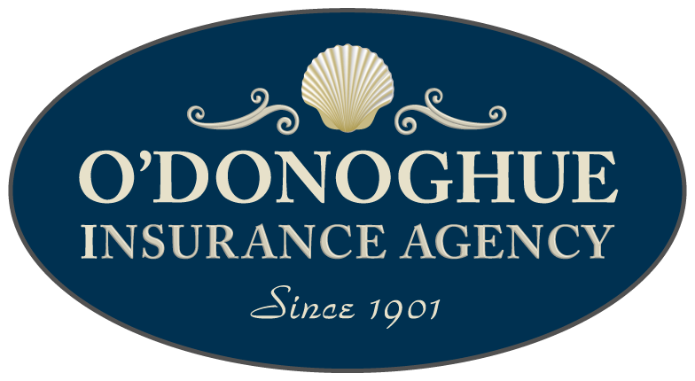 O Donoghue Insurance for the Risks you Face Today